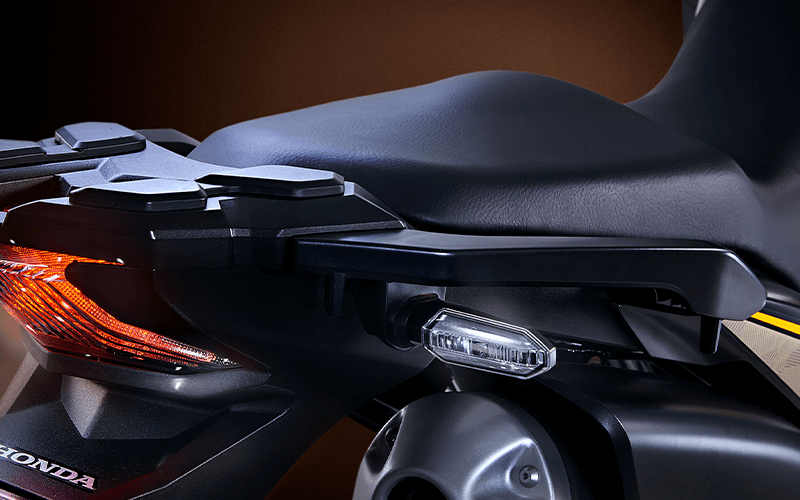 Comprar a Nova Honda XRE 300 2022 em Belo Horizonte, Minas Gerais, MG