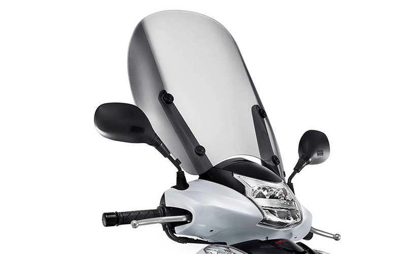 Nova Honda SH 300i para Comprar na Concessionária Autorizada Valecross Honda no Rio Grande do Sul, RS
