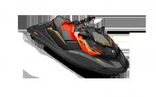RXP-X 300