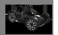 Ryker Rally Edition