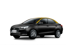 Verna Taxi